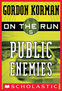 On the Run #5: Public Enemies Pdf