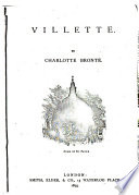 Life and Works of Charlotte Bront   and Her Sisters Book