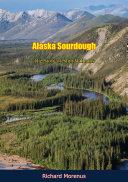 Pdf Alaska Sourdough