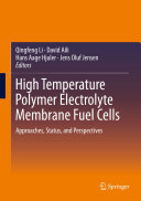 High Temperature Polymer Electrolyte Membrane Fuel Cells