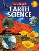 Earth Science Pdf/ePub eBook