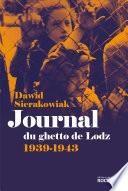 Survival In Auschwitz Pdf/ePub eBook