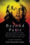Beyond Paris