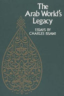 The Arab World s Legacy