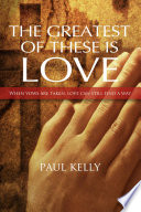 And Then There Is Love [Pdf/ePub] eBook