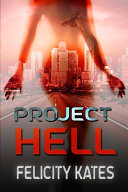 Project Hell Book PDF