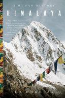 Himalaya: A Human History Pdf
