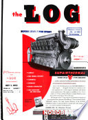 The Log Book PDF