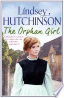 The Orphan Girl
