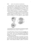 Sayfa 538
