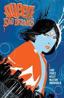 Queen of Bad Dreams