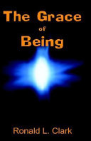 The Grace of Being [Pdf/ePub] eBook