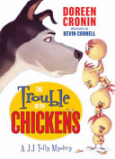 Pdf The Trouble with Chickens