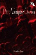 New Vampire Cinema