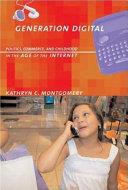 Generation Digital Book PDF