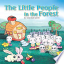 The Little People in the Forest Book PDF