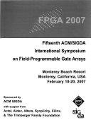 Fpga  Book PDF