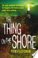 The Thing on the Shore Book PDF