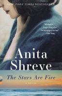 The Stars Are Fire [Pdf/ePub] eBook