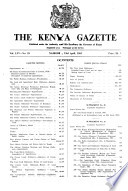 1963年4月23日