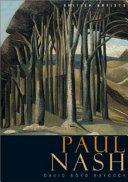 Paul Nash: