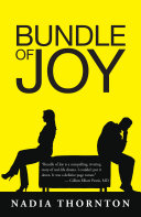 Bundle of Joy [Pdf/ePub] eBook