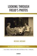 Looking Through Freud's Photos