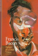 Discoveries  Francis Bacon