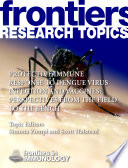 Protective Immune Response to Dengue Virus Infection and Vaccines: perspectives from the field to the bench