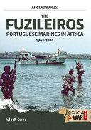 The Fuzileiros