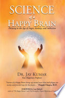 Science of A Happy Brain