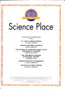 Scholastic science place