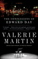 Pdf The Confessions of Edward Day