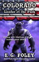 Leader of the Pack (50 States of Fear