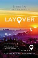 Layover Pdf/ePub eBook