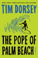 The Pope of Palm Beach Pdf/ePub eBook