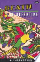 Death In Dreamtime