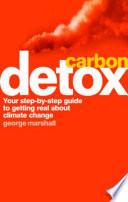 Carbon Detox Book