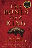 Pdf The Bones of a King