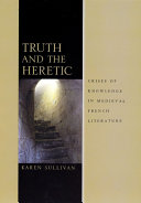 Truth and the Heretic