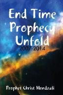 Pdf End Time Prophecy Unfold: 2007-2014