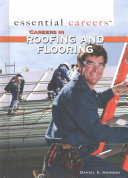 Careers in Roofing and Flooring