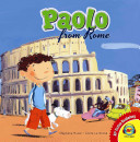 Paolo from Rome