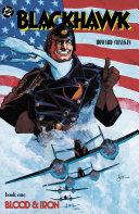 Blackhawk  1988    1