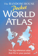 The Random House Pocket World Atlas