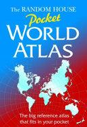 The Random House Pocket World Atlas