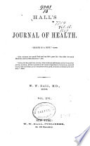 Hall s Journal of Health