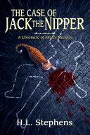 Pdf The Case of Jack the Nipper