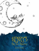 Pdf Henry's Big Star Adventure