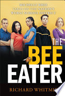 The Bee Eater Book PDF